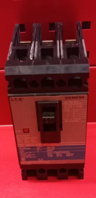 Siemens ED43B020 Circuit Breaker