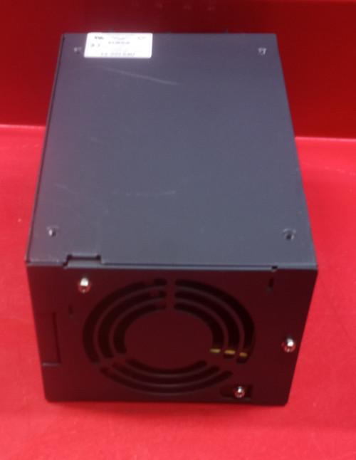 Lambda JWS300-24 Power Supply