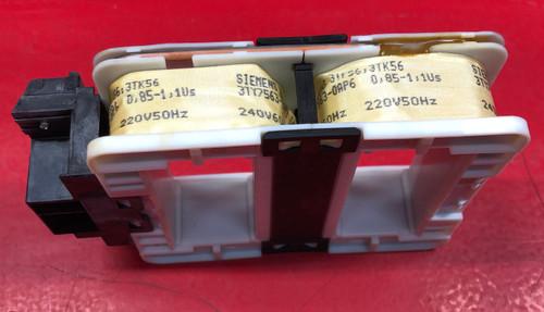Siemens 3TY7563-0AP6 Magnetic Coil