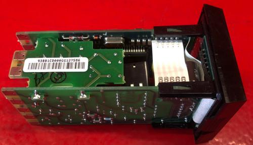 Watlow 93BB1CD000GG127586 Temperature Controller (No Case)