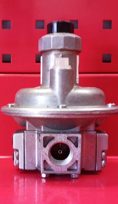 Dungs FRG 705/6 Pressure Regulator