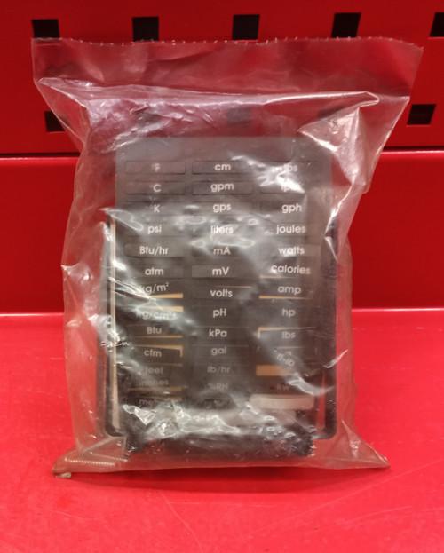 Moore Industries 535 761  500 Mounting Kit
