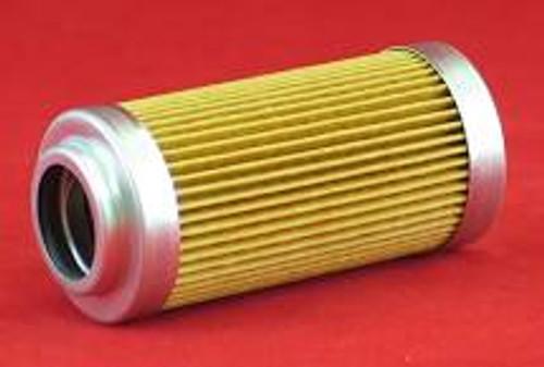 Norman 4003A-10PL Filter
