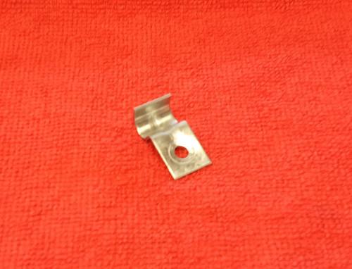 """Minerallac 3/8"""" Jiffy Clip 115M Box Of 44"""