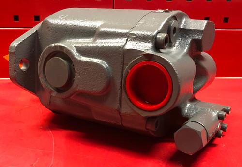 Fluid Power Controls 43016-173 Hydraulic Pump
