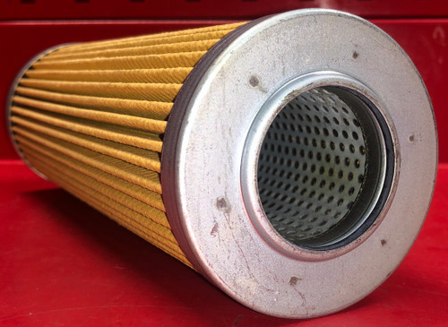 Ketsch D-68775 Hydraulic Oil Filter