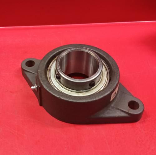 Link Belt FX3U235N 2-3/16 Flange Ball Bearing