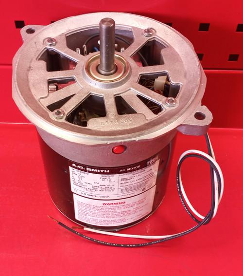 A.O. Smith EL2022 Oil Burner Motor