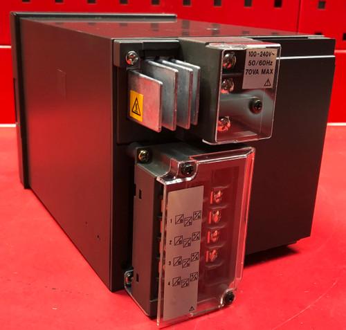 Yokogawa 436001 µR 1000 Recorder (Used)
