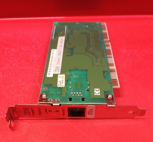 IBM 73G9721 EtherJet 10Base T ISA  Adapter