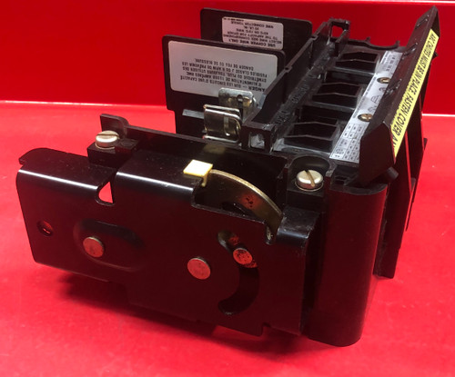 Allen Bradley 1494VDS30 Disconnect Switch