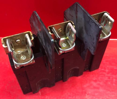 Allen Bradley 1494V-FSR633 Fuse Block