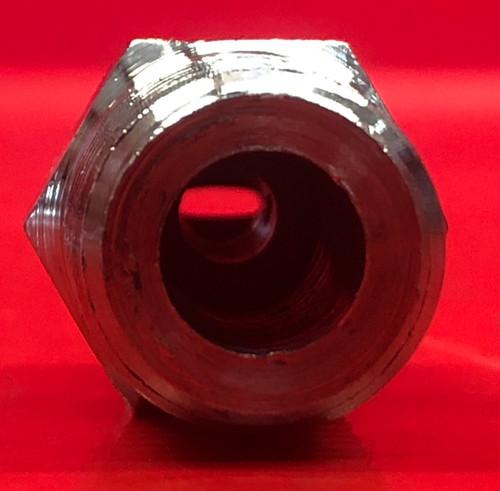 "KYCO SS-6510 Pressure Spray Nozzle 1/4"""