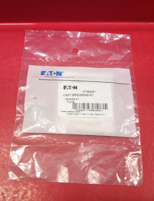 Eaton HT8GR1 Light Grounding Kit