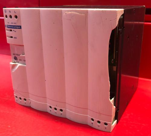 Telemechanique ABL7RE2410 Power Supply