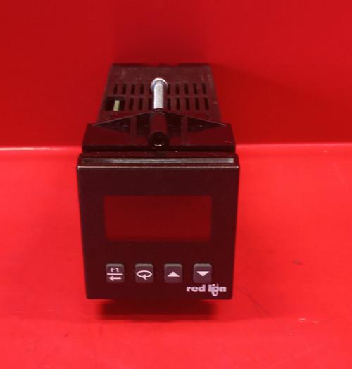Red Lion P1611100 Temperature/Process Controller