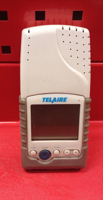 Telaire 7001 CO2 Temperature Monitor