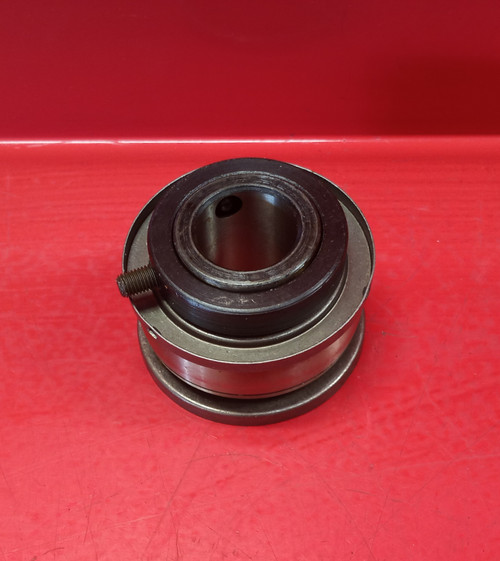 """Link Belt U316D 1"""" Ball Bearing Insert"""
