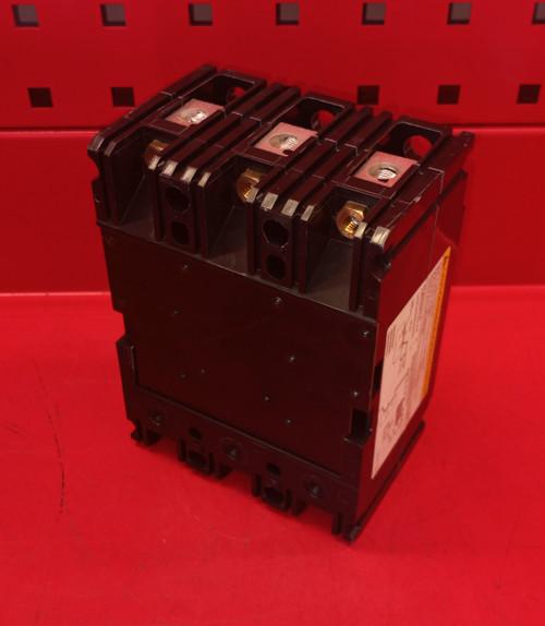 Square D FAL34035 Circuit Breaker