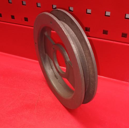 Maxon 15880 Pulley Wheel