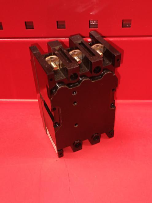 Fuji Electric SA33 15 Amp Auto Circuit Breaker