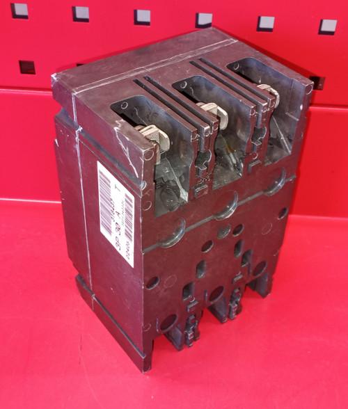 General Electric TED134030V 30AMP Circuit Breaker
