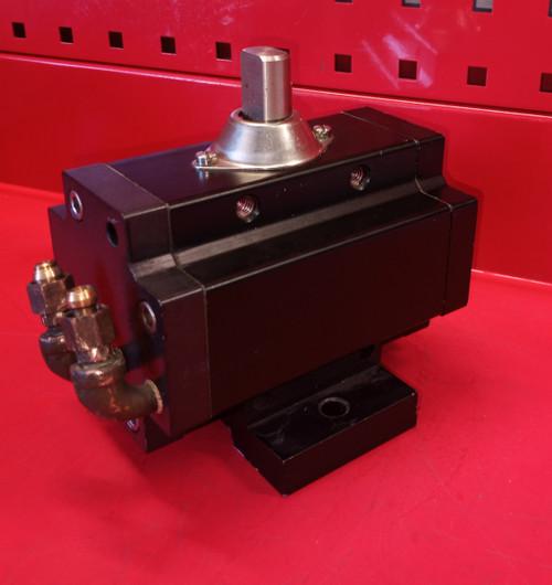 Gemini Valve A422 Pneumatic Actuator
