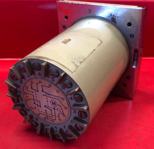 Eagle Signal HP57A6 Cycl-flex Timer 0-150 Minutes