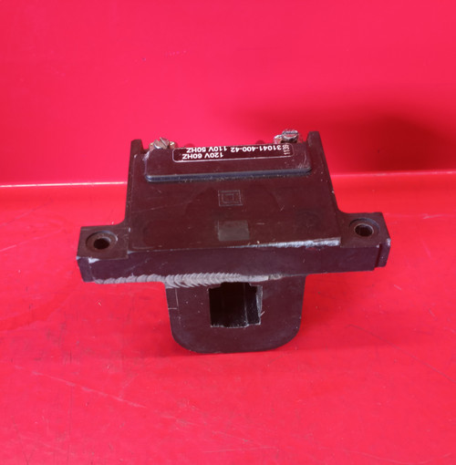 Square D 31041-400-42 Magnetic Coil