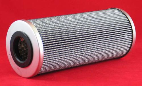 Schroeder KZ10 Hydraulic Filter Element