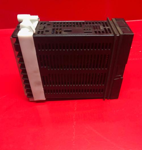 SSi Controller Module Series 7 31080