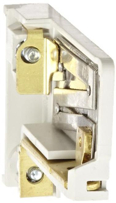 Eaton Cutler Hammer  H2010B-3 Heater Pack
