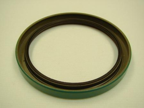 Chicago Rawhide 29868 Oil Seal