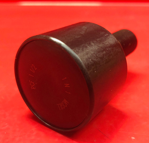 McGill 1-1/2 Cam Follower Sealed Bearing