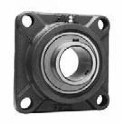 IDC Select UCF208-24 1-1/2 4-BOLT Flange Bearing