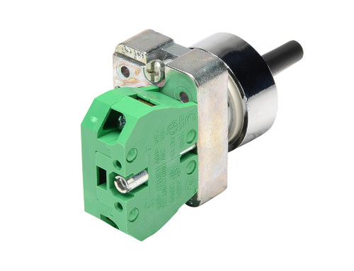 Automation Direct GCX1350 Selector Switch