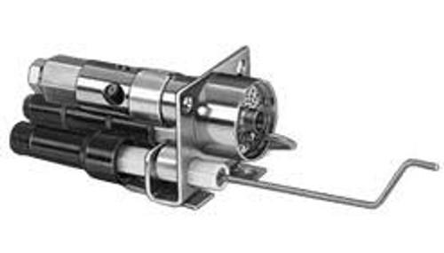 Kromschroder 84228020 Ionization Pilot Burner ZAI TN