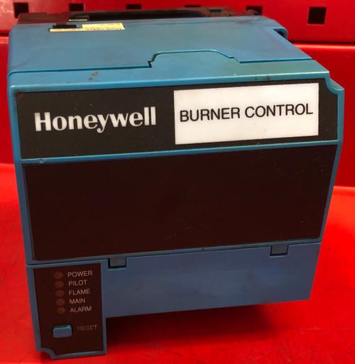 Honeywell RM7895D1011 Primary Control