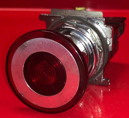 Cutler-Hammer (EATON) 10250T/91000T Push Button