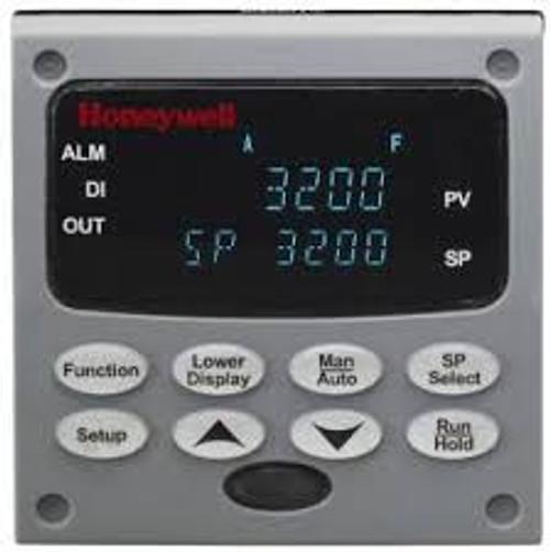 Honeywell DC3200-EE-000R-220-00000-00-0 Controller