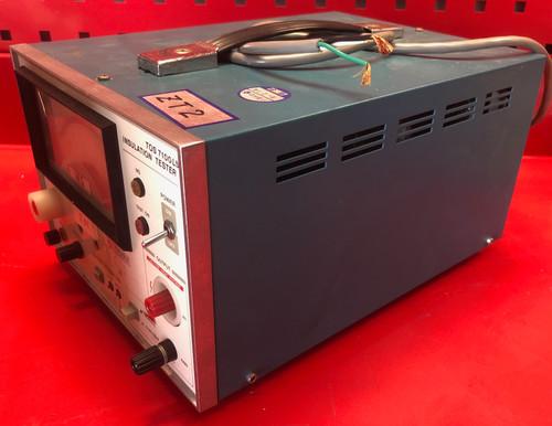 Kikusui TOS7100L Insulation Tester