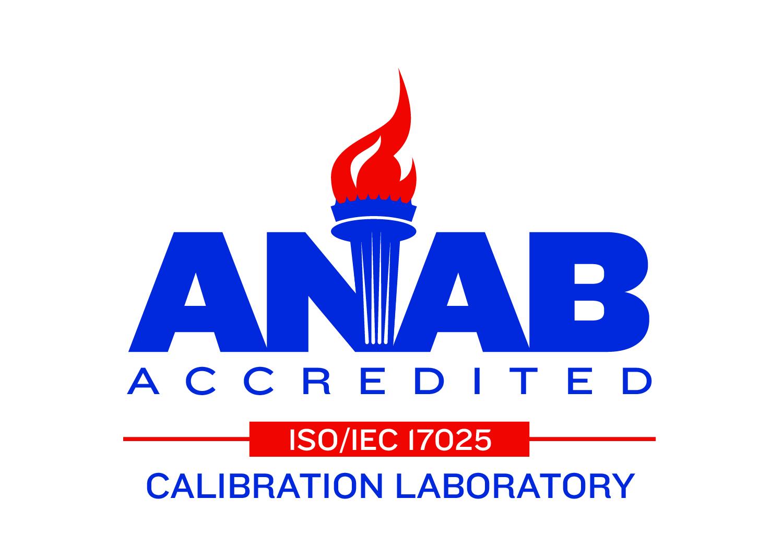 anab-cal-lab-2c.jpg