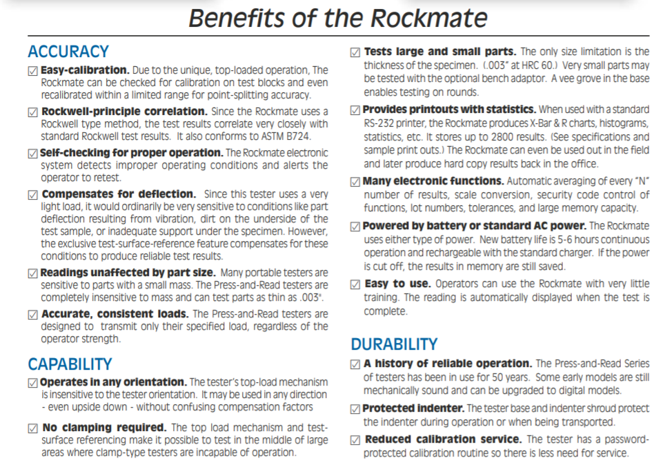 benefits-of-the-rockmate.png