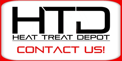 htd-contact-us-button.jpg