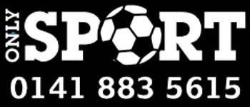 Only Sport Ltd