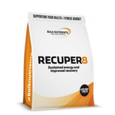Recuper8 - For Total Recovery
