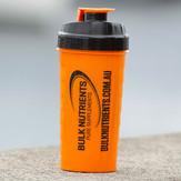 Bulk Nutrients Regular Shaker