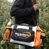 Bulk Nutrients Gym Bag