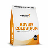 Bovine Colostrum