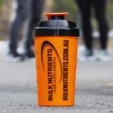 Bulk Nutrients Mini Shaker